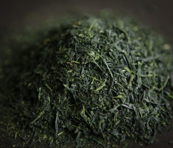 zielona herbata kabuse, kabuse, kabusecha
