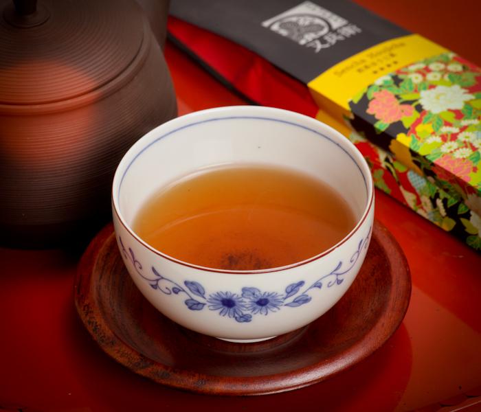 zielona herbata sencha houjicha, zielona herbata