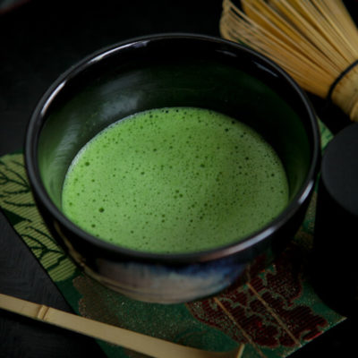 matcha pinnacle, matcha, zielona herbata matcha, pinnacle
