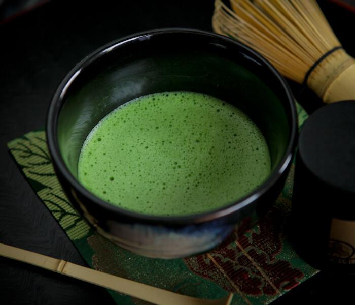 matcha pinnacle, matcha, zielona herbata matcha, pinnacle