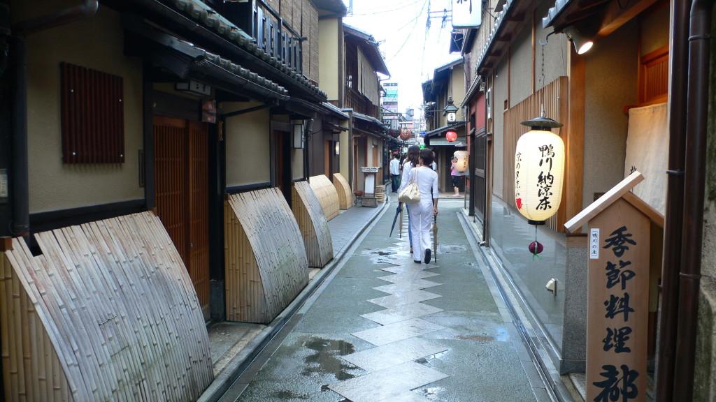 Pontocho_by_Wolfiewolf_in_Nabeyacho,_Kyoto
