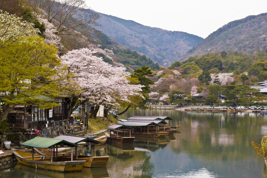arashiyama_spring