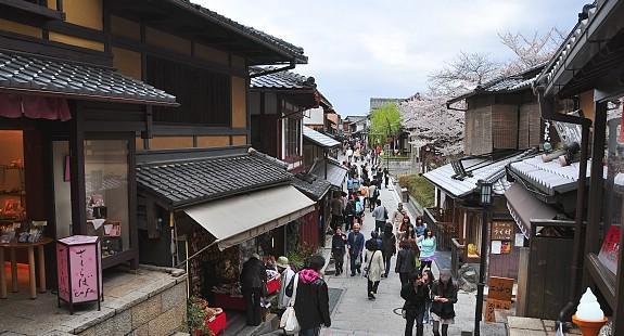 kiyomi3