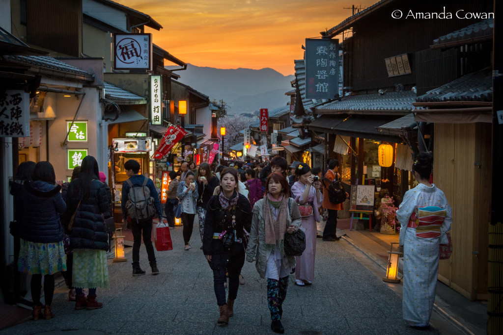 kyoto-2014-evening-stroll-near-kiyomizu-dera-blog-ac