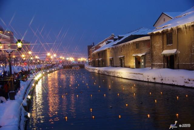 season_winter_hokkaido_otaru00_m_161347
