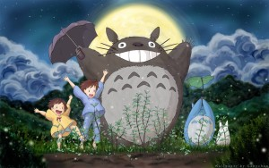 177383-studio-ghibli-my-neighbor-totoro