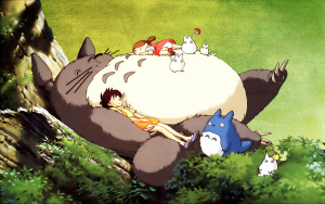 9517_1_other_anime_studio_ghibli