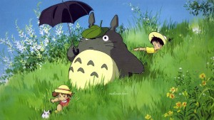 ghibli-1996-11_My Neighbor TOTORO