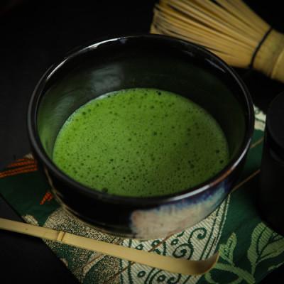 herbata zielona matcha, matcha, zielona herbata, zielona herbata matcha