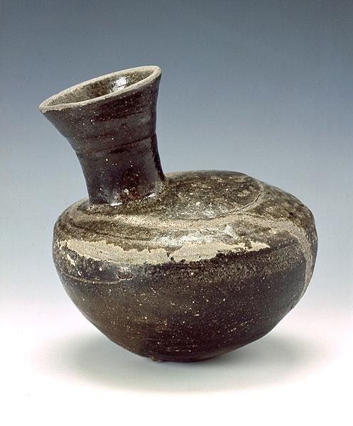 Ceramika Sue