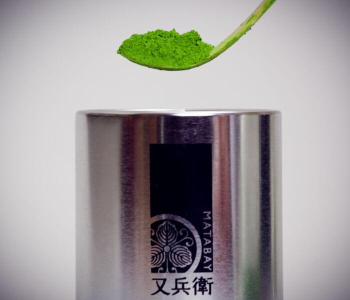 matcha super premium, zielona herbata matcha super premium, zielona herbata, matcha