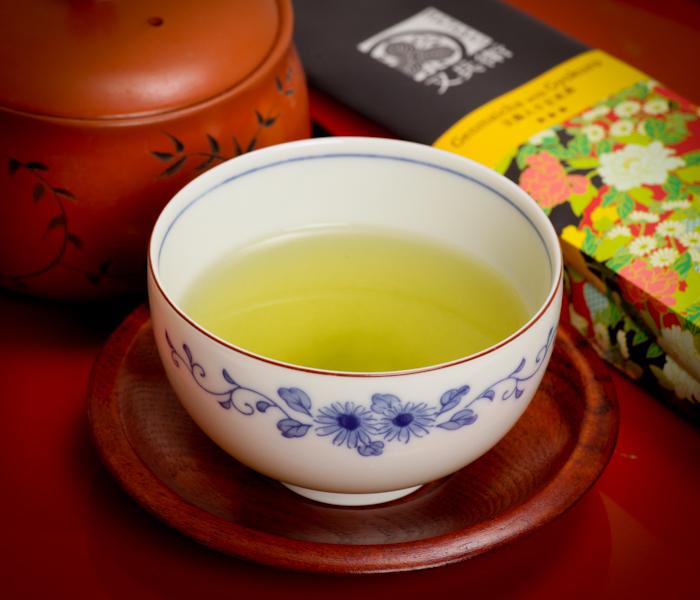 genmaicha, gyokuro, zielona herbata gyokuro, zielona herbata genmaicha