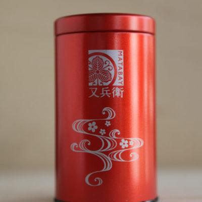 organiczna zielona herbata, organiczna herbata gyokuro, organiczne gyokuro, organic gyokuro