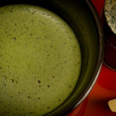 zielona herbata matcha usucha, usucha, usucha premium