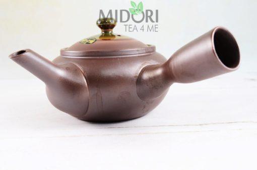 czajniczek yokkaichi, yokkaichi do herbaty,