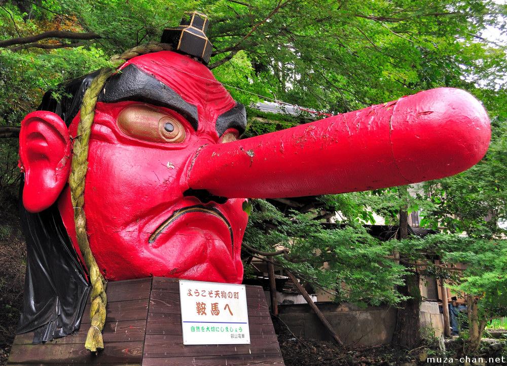 tengu-statue-mount-kurama-kyoto-big