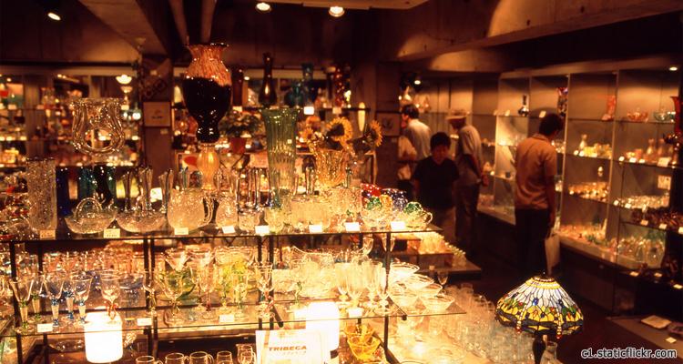 glassfactory