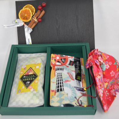 japońskie prezenty, japońskie, prezenty