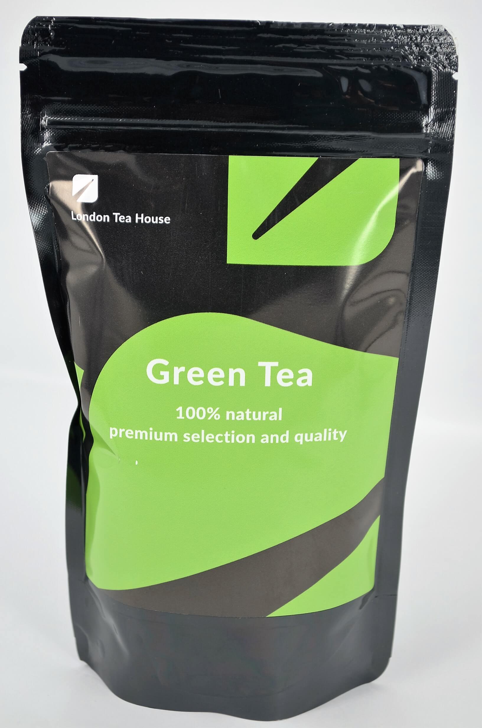 green tea, zielona herbata, zielona herbata green tea, chińska zielona herbata