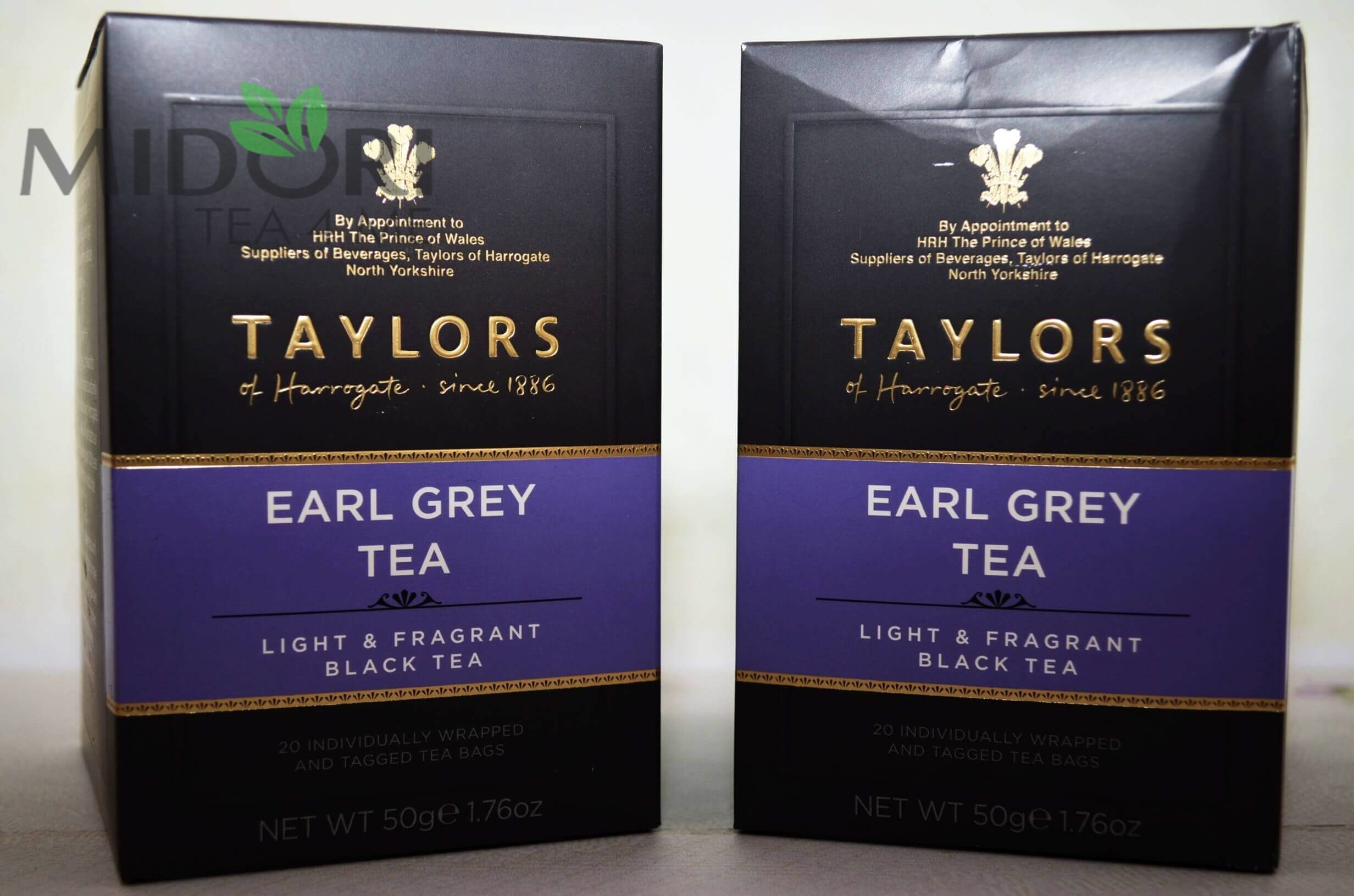 taylors of harrogate earl grey, earl grey,