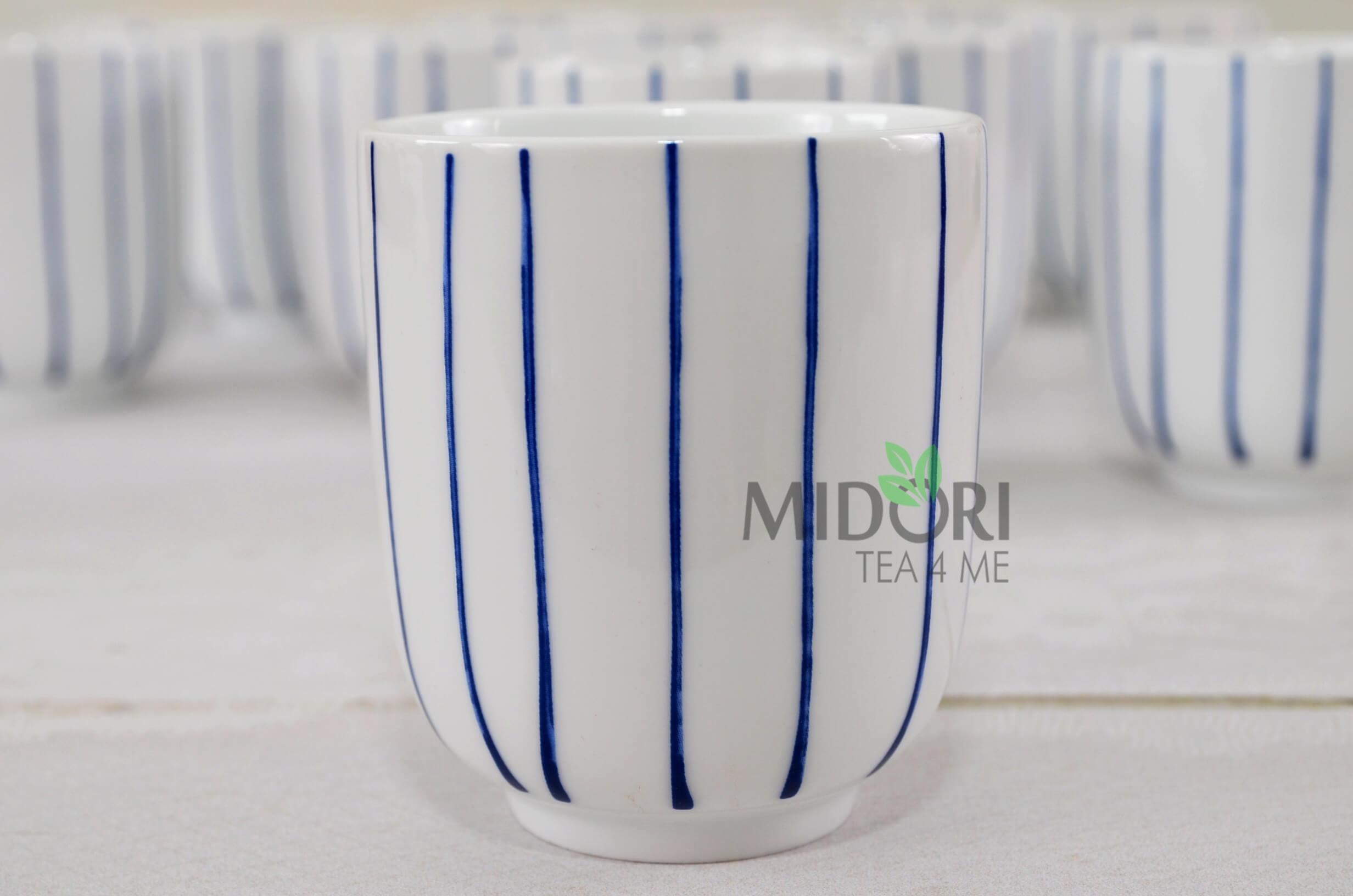 czarki do herbaty, czarka do herbaty, japońska czarka do herbaty