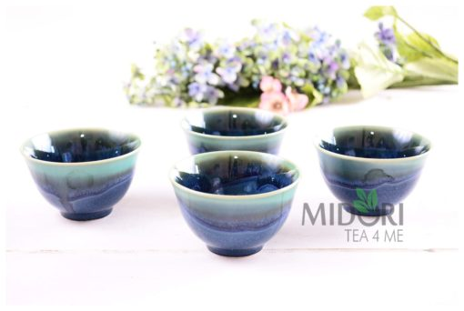 porcelanowa czarka, porcelanowa czarka do herbaty, czarka tokyo design studio