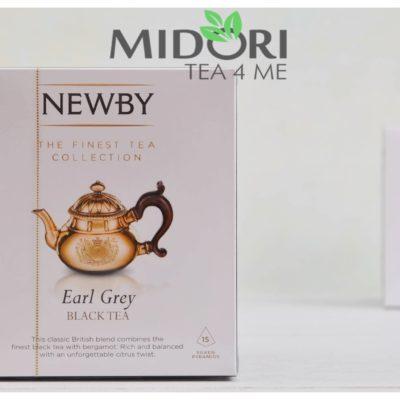 earl grey, earl grey black tea, earl grey czarna herbata, angielska earl grey