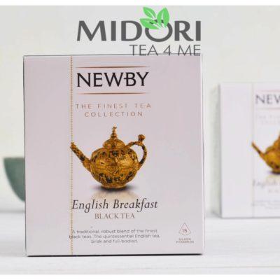 english breakfast, herbata english breakfast,, czarna herbata angielska, english breakfast black tea