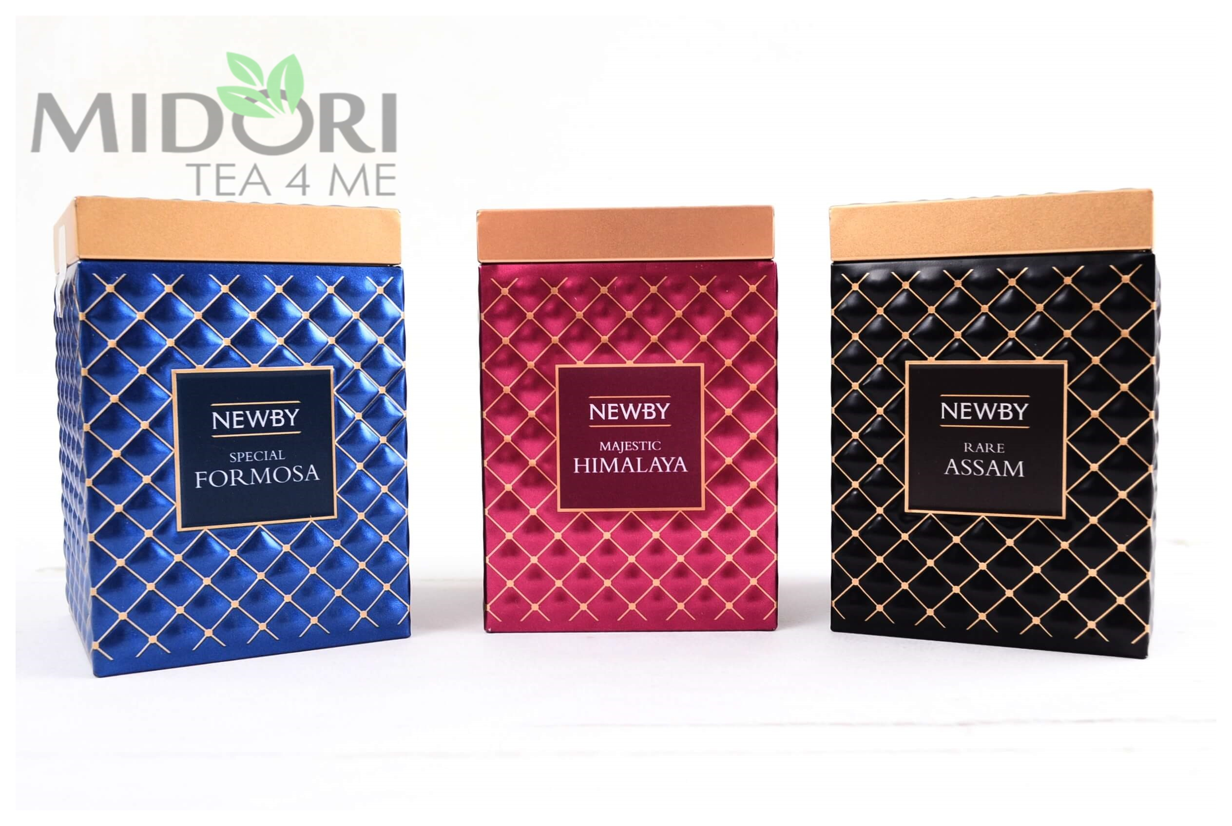 special formosa, zielona herbata tajwańska