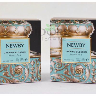 zielona herbata jaśminowa, jaśminowa herbata, herbata jasminowa