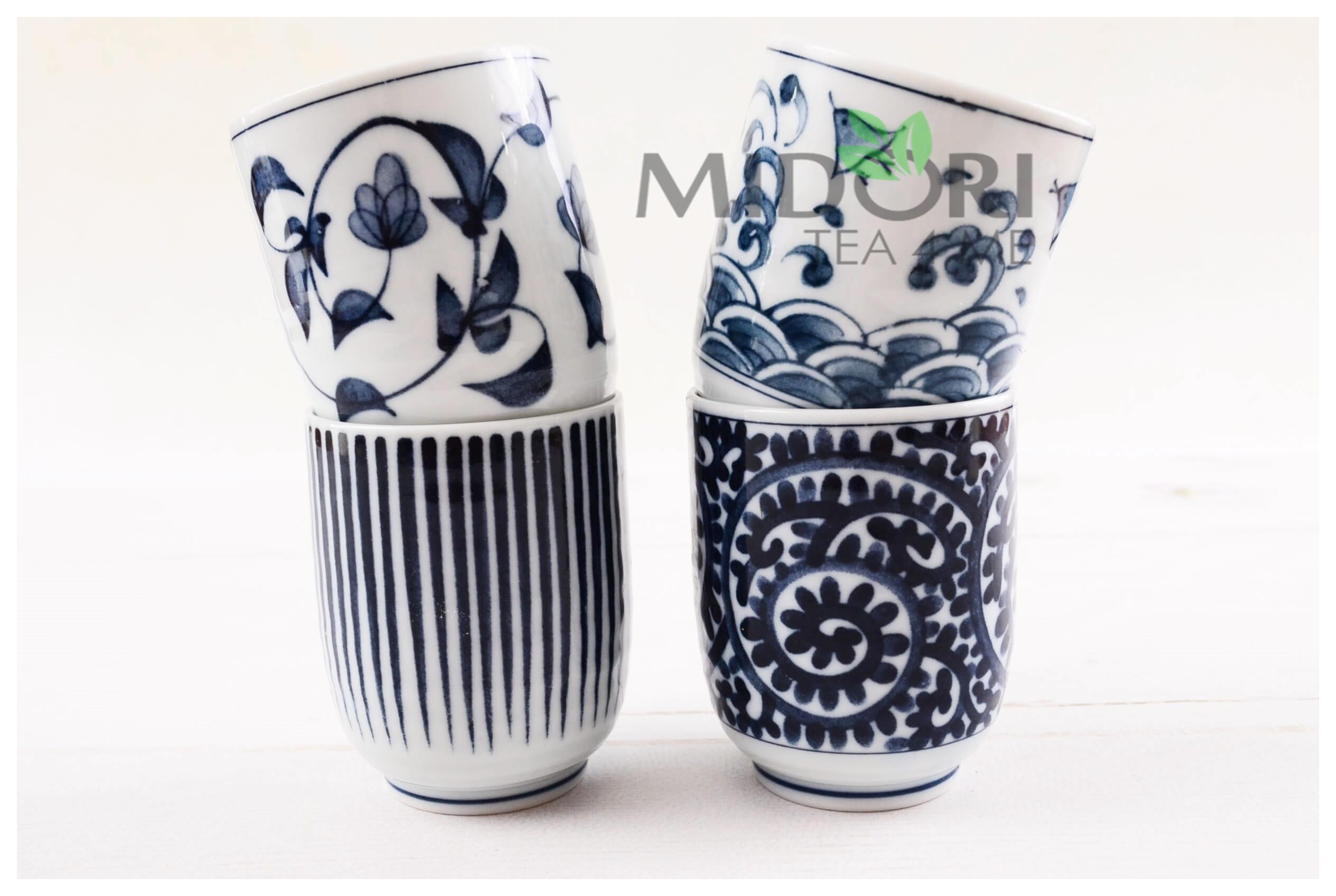 czarki ceramiczne, czarki ceramiczne tokyo design