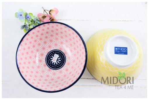 miska tayo, porcelanowa miska, miska tokyo, miska tokyo design