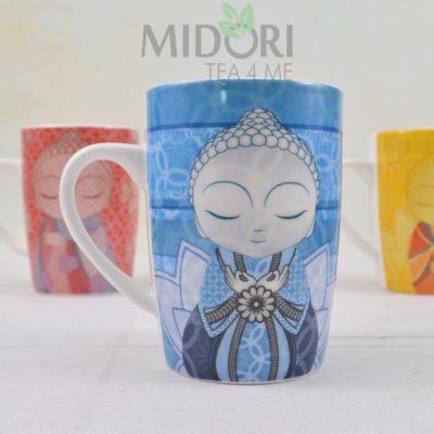 kubek ceramiczny japoński