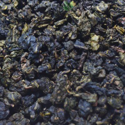 Mleczny Oolong, Milky Oolong, niebieska herbata, ulung, ulong, wulong, herbata z chin, chińska herbata, sklep z herbatą, herbata sklep online, oolong sklep