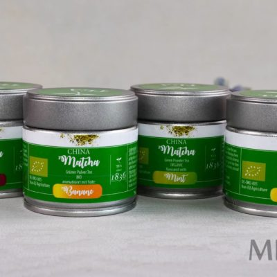 Smakowa matcha organiczna, organic matcha, matcha smakowa, matcha owocowa, zdrowa herbata, zielona herbata matcha, herbata odchudzająca