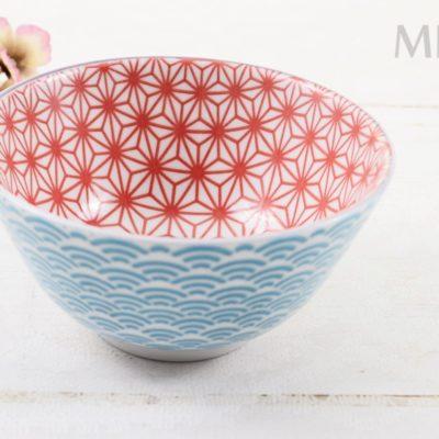 miska do ryżu ceramicznado ryżu, miseczki do ryżu, tokyo design studio
