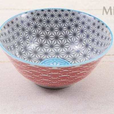 Tayo Bowl, Miska Tayo, Miska Tokyo Design Studio