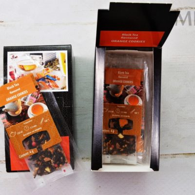 herbaty ekspresowe naturalne, premium tea bags, herbaty ekspresowe sklep, naturalne herbaty sklep