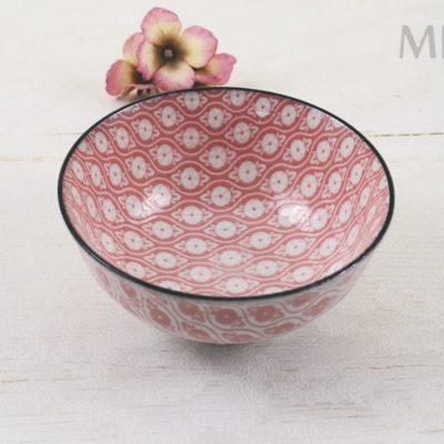 ceramiczna miseczka do ryżu tokyo design studio