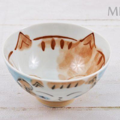 miseczka w kotki (13)