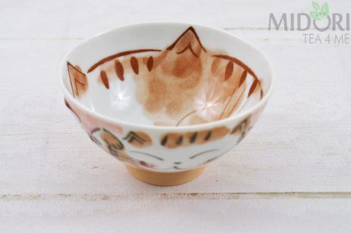 miseczki w kotki (14)