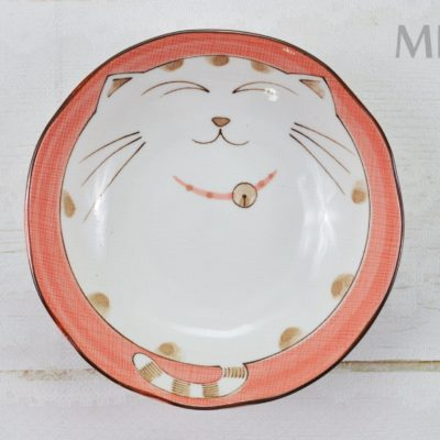 Kawaii Bowl, Miska japońska Kawaii Bowl, miska japońska Kawaii Bowl