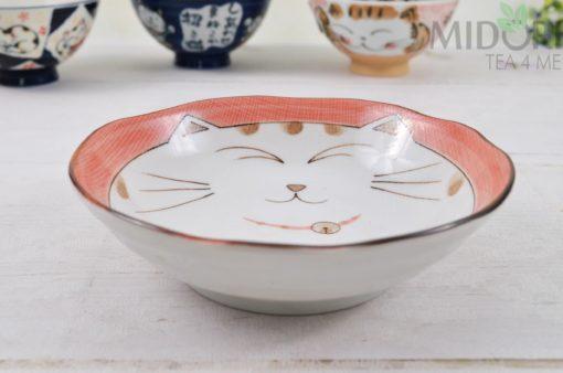 Kawaii Bowl, Miska japońska Kawaii Bowl, miska japońska Kawaii Bowl