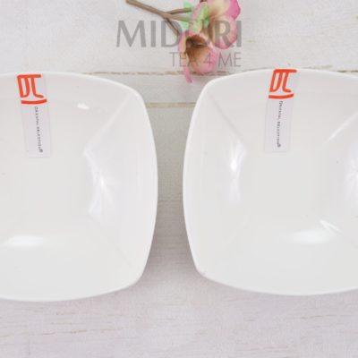 biała miska, white mocha bowl. tokyo design studio, miska japońska, japońska miska, miski tokyo design studio