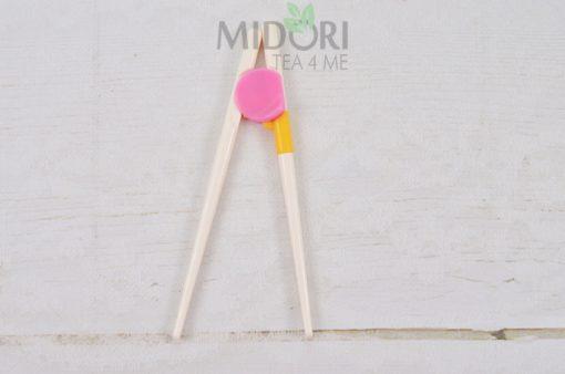 pałeczki treningowe dla dzieci, pałeczki treningowe, pałeczki dla dzieci, pałeczki sushi, pałeczki do sushi