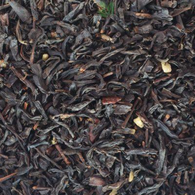 Czarna herbata czekoladowa, herbata z czekoladą, czekoladowa herbata, herbata truflowa, czarna herbata z czekoladą, sklep z herbatą