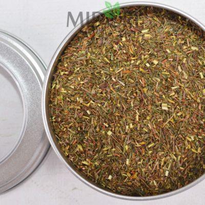 Organiczny Zielony Rooibos, Organic Green Rooibos