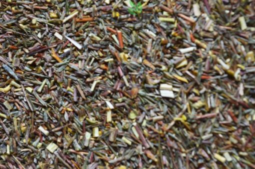 Organiczny Zielony Rooibos, Organic Green Rooibos, czerwonokrzew, herbata rooibos, aromatyczna herbata, sklep z herbatą, sklep rooibos