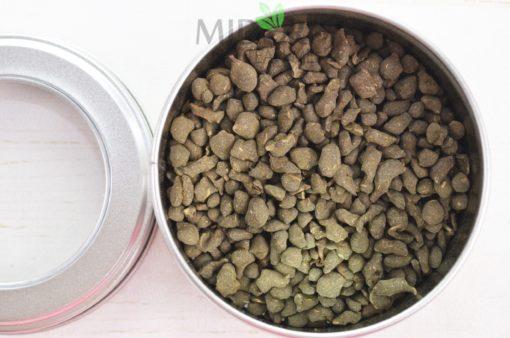 Premium Ginseng Oolong, herbata oolong