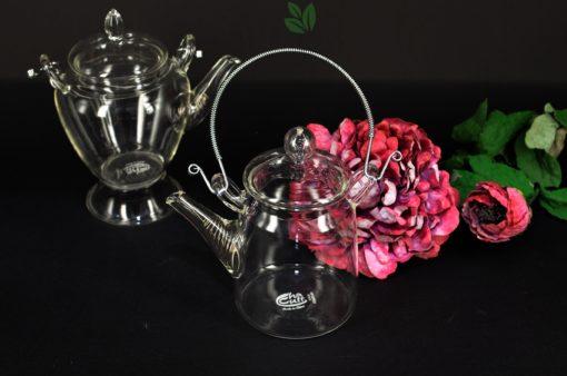 czajniczek szklany (3) 360ml